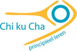 logo Chi ku Cha